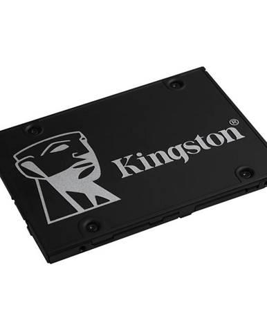 """SSD Kingston KC600 256GB Sata3 2.5"""""""