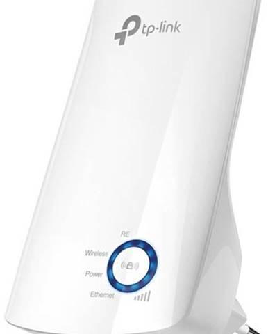 Wifi extender TP-Link TL-Wa850re biely