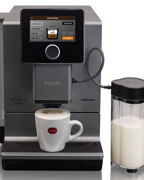 Nivona Espresso Nivona CafeRomatica 970