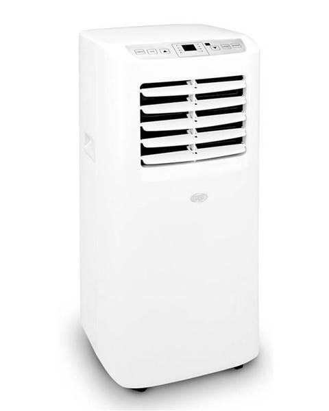 ARGO Mobilná klimatizácia Argo Swan EVO biela
