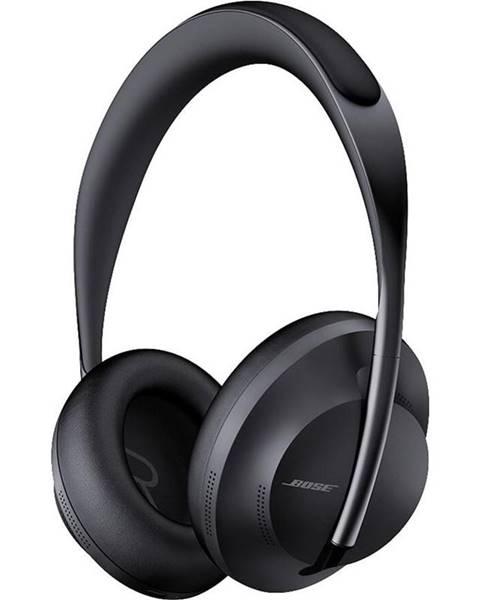 Bose Slúchadlá Bose Noise Cancelling 700 čierna