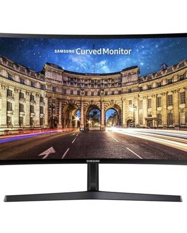 Monitor Samsung Lc24f396fhuxen
