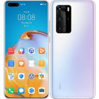 Mobilný telefón Huawei P40 Pro