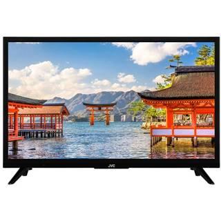 Televízor JVC LT-24VH5905 čierna