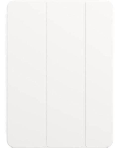 "Apple Púzdro na tablet Apple Smart Folio pre 11"" iPad Pro"