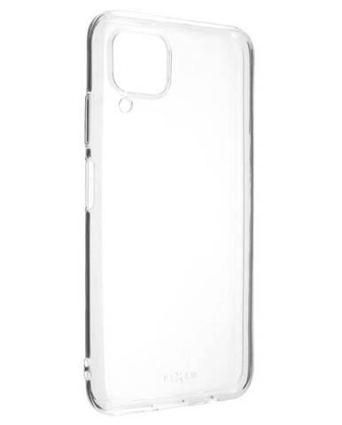 Kryt na mobil Fixed na Huawei P40 lite priehľadný