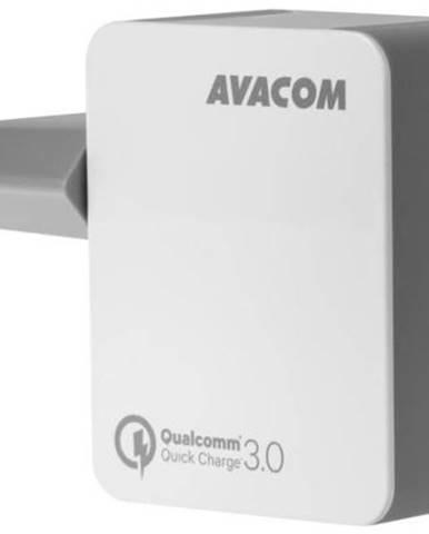 Nabíjačka do siete Avacom Homemax, 1x USB