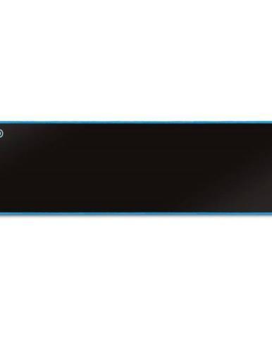 Podložka pod myš  Connect IT NEO svítící L, 88,6 x 24,5 cm