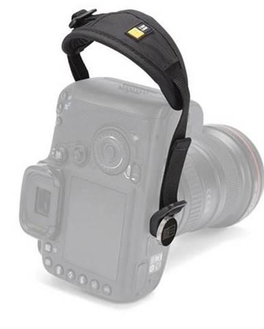 Popruh Case Logic DHS101 pro zrcadlovku čierne