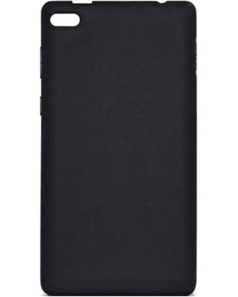 """Lenovo Kryt  Lenovo Back Cover/Film na TAB4 7 Essential 7"""" čierny"""
