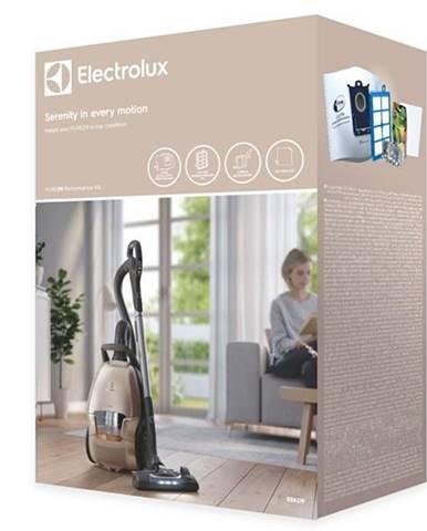 Sáčky pre vysávače Electrolux Eskd9