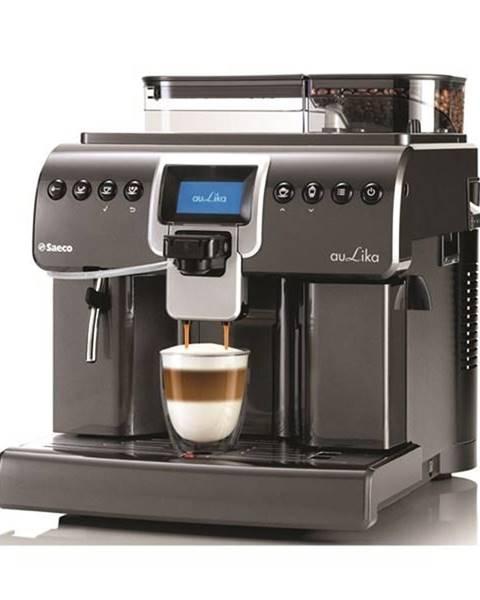 Saeco Espresso Saeco Aulika Focus