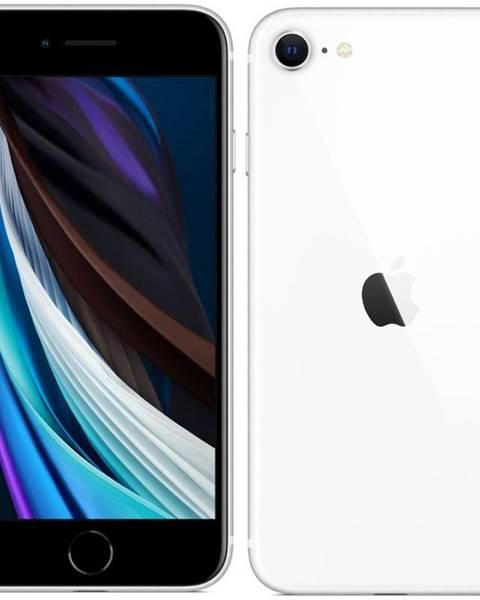Apple Mobilný telefón Apple iPhone SE