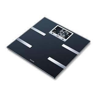 Osobná váha Beurer BF720 čierna