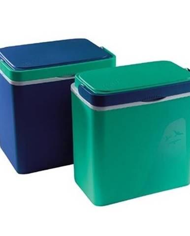 KRIOS 32l 40x30x40cm chladiaci box