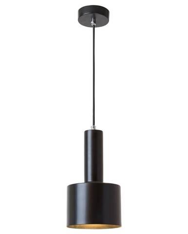 Rabalux 5600 závesné stropné svietidlo Elliot 1x25W   E14