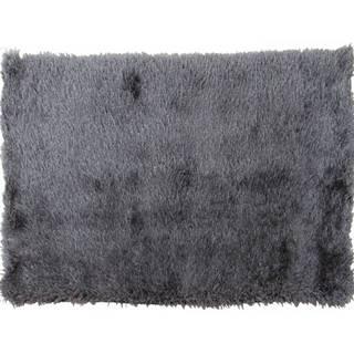 Koberec sivý 170x240 KAVALA