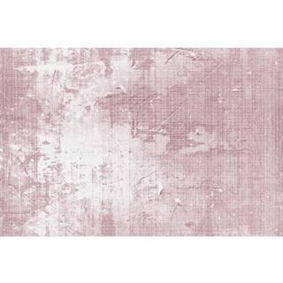 Koberec ružová 80x150 MARION TYP 3