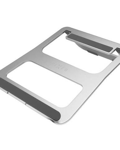"Podstavec pre notebooky Fixed Frame Book do 15,6"" hliník"