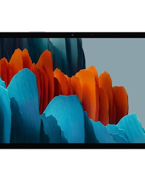 Samsung Tablet  Samsung Galaxy Tab S7 Wi-Fi čierny