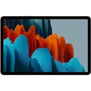 Tablet  Samsung Galaxy Tab S7 Wi-Fi čierny
