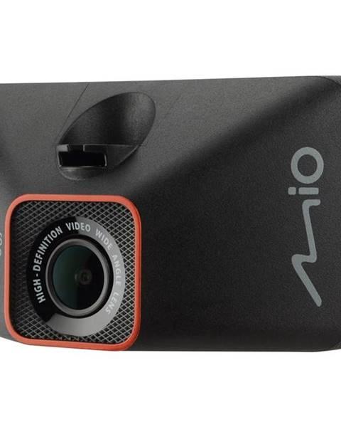Mio Autokamera Mio MiVue 795 čierna