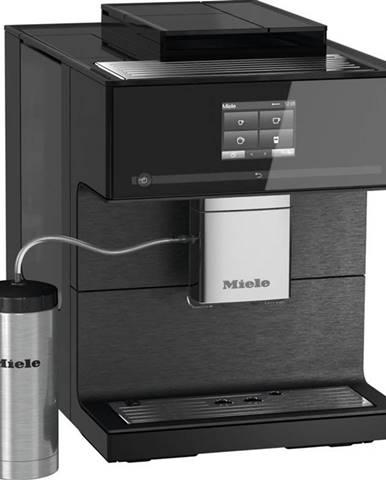 Espresso Miele CM7750 Obsw