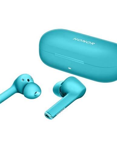 Slúchadlá Honor Magic Earbuds modrá