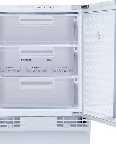 Mraznička Siemens iQ500 Gu15dadf0