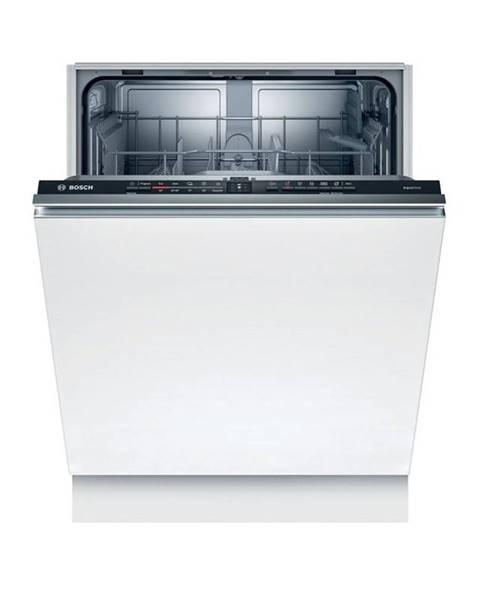 Bosch Umývačka riadu Bosch Serie   2 Smv2itx16e