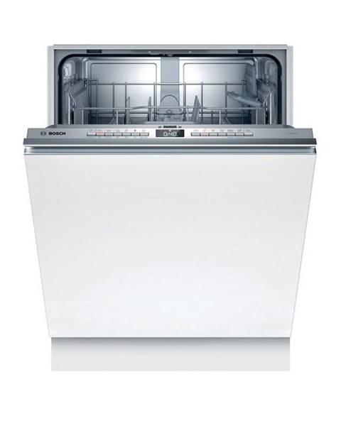 Bosch Umývačka riadu Bosch Serie | 4 Smv4hvx33e
