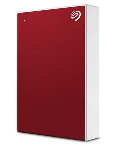 Externý pevný disk Seagate Plus Portable 4TB, USB 3.0