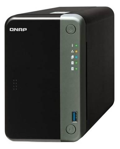 Sieťové úložište Qnap TS-253D-4G