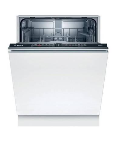 Umývačka riadu Bosch Serie | 2 Smv2itx16e