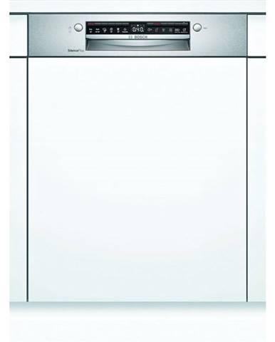 Umývačka riadu Bosch Serie | 4 Smi4hds52e