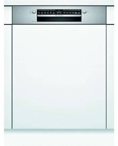 Umývačka riadu Bosch Serie | 4 Smi4hvs33e