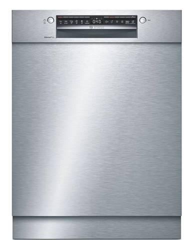 Umývačka riadu Bosch Serie | 4 Smu4hcs48e
