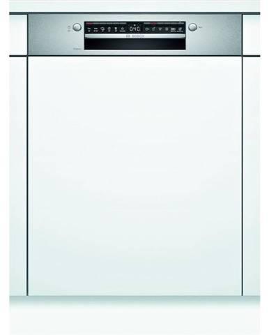 Umývačka riadu Bosch Serie | 4 Smu4hvs31e