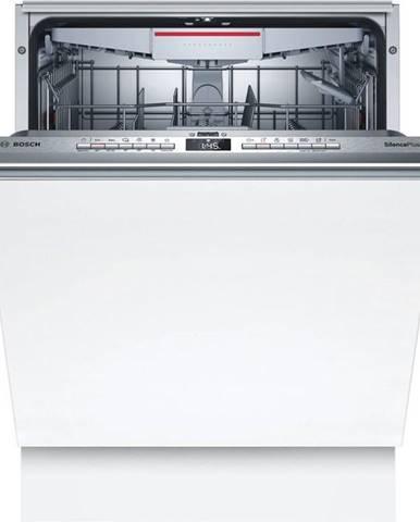Umývačka riadu Bosch Serie | 4 Smv4ecx26e