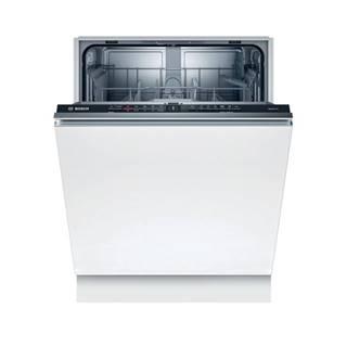 Umývačka riadu Bosch Serie   2 Smv2itx16e