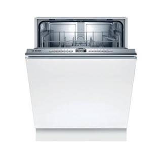 Umývačka riadu Bosch Serie | 4 Smv4hvx33e
