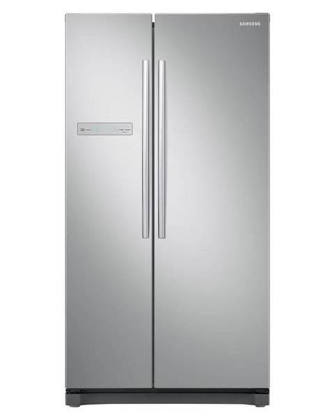 Samsung Americká chladnička Samsung Rs54n3003sa/EO