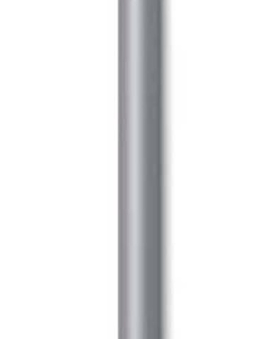 Stylus Microsoft Surface Pen v4 strieborný