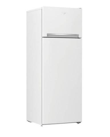 Chladnička  Beko Rdsa240k30wn biela