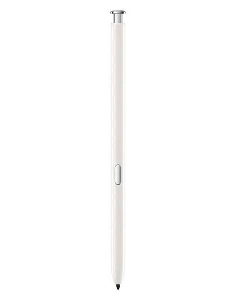 Samsung Stylus Samsung na Galaxy Note10/10+/Note20/Note20 Ultra biely