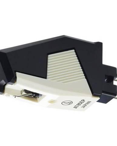 Gramofonová přenoska Audio-Technica AT-85EP