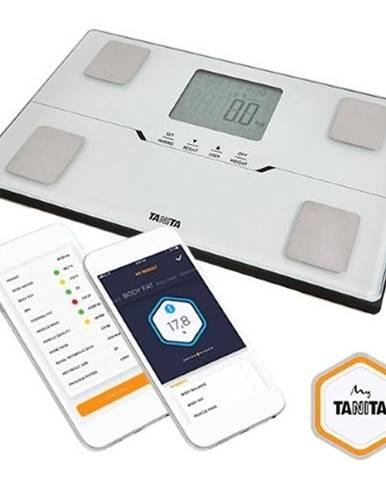 Osobná váha Tanita BC 401 biela