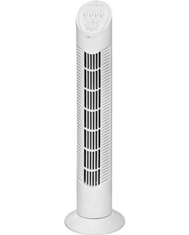 Ventilátor stĺpový Clatronic T-VL 3546 BK čierny