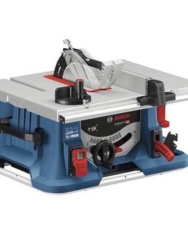 Píla stolná Bosch GTS 635-216 0.601.B42.000