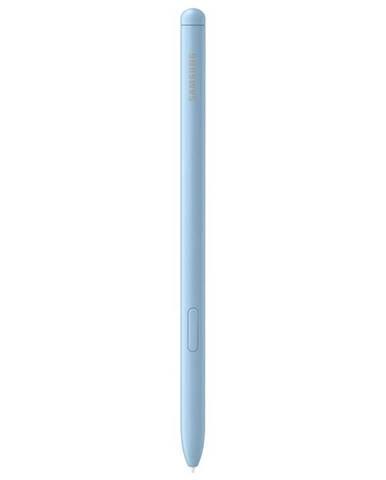 Stylus Samsung pro Galaxy Tab S6 Lite modrý